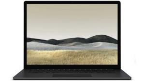 Microsoft Surface Laptop 4©Microsoft, WinFuture