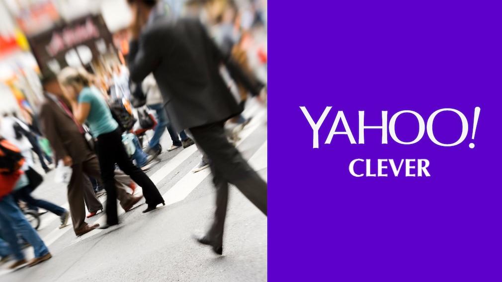 Yahoo Clever wird im Mai 2021 eingestellt: Dienst verkündet sein Aus Mit Yahoo Clever geht ein geschichtsträchtiger Web-2.0-Dienst in die ewigen Jagdgründe ein.
