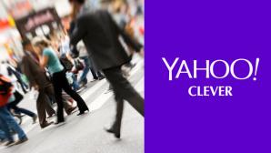 Yahoo Clever wird im Mai 2021 eingestellt: Dienst verkündet sein Aus Mit Yahoo Clever geht ein geschichtsträchtiger Web-2.0-Dienst in die ewigen Jagdgründe ein.©iStock.com/YT, Yahoo