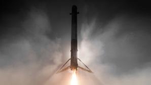 Falcon 9©SpaceX