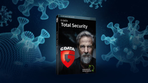 G Data Total Security im Test © iStock.com/AF-studio