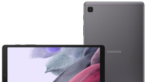 Galaxy Tab A7 Lite©Samsung / voice.com