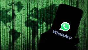 FlixOnline: Android-Malware kapert WhatsApp © SOPA Images/Getty Images