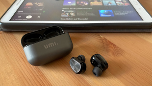 In-Ear-Kopfhörer Umi W5S © Amazon / Umi