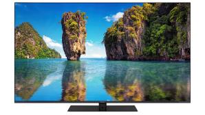 Panasonic TX-65HXW704: Fernseher günstig bei Otto©Panasonic