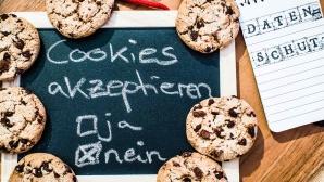 Cookies. Ja oder Nein?©iStock.com/ #Urban-Photographer