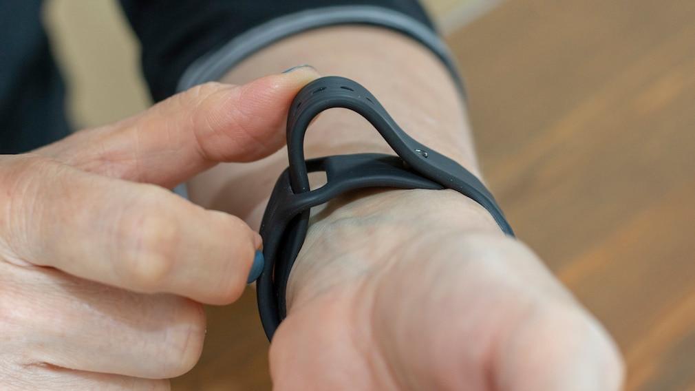 OnePlus Watch Armband