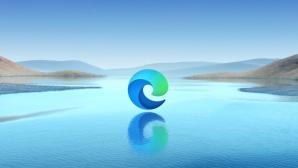 Microsoft Edge Logo©Microsoft