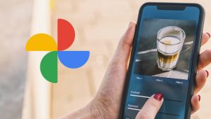 Google Fotos: Neuer Video-Editor © iStock.com/rclassenlayouts, Google Photo