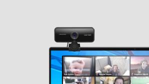 Creative Live! Cam Sync 1080p im Test©Creative