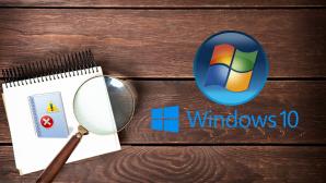 Windows 7/8/10: Ereignisanzeige-Tutorial – so lesen Sie Ihre Systemprotokolle aus Ein Ereignisprotokoll gibt es bei Windows ebenso wie bei der Fritzbox. Wir ebenen mit diesem Ratgeber Windows-Interessierten einen Weg zu Analyse.©iStock.com/ Izdebska
