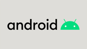 Android Logo © Google