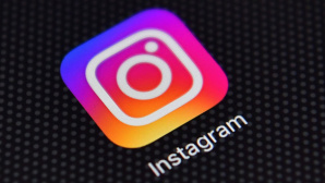 Instagram-App © Carl Court / Getty Images