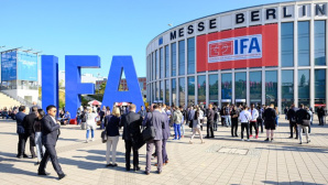 IFA 2021©IFA