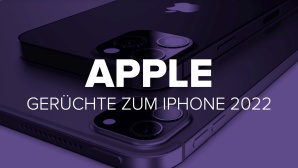 © COMPUTER BILD / YOUTUBE/EVERYTHINGAPPLE PROEAP