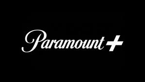 Das Logo von Paramount Plus©Paramount Pictures