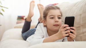 Die besten Kinder-Apps für Android und iOS©iStock.com/fotosipsak