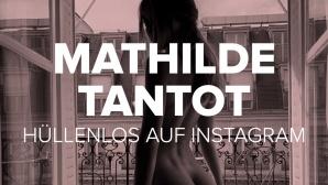 ©Instagram / mathildtantot
