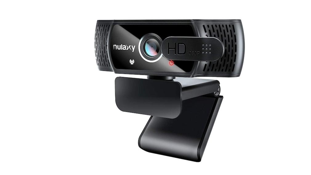 Nulaxy C900 im Test: Preis-Tipp mit praktischem Extra