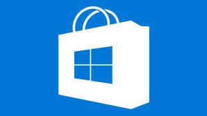 Microsoft App-Store©Microsoft