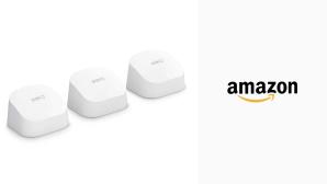 Amazon Eero 6©Amazon