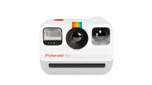Sofortbildkamera Polaroid Go Instant Camera©Polaroid