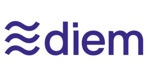 Diem: Logo©Facebook