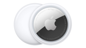 Apple AirTags © Apple
