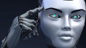 Künstliche Intelligenz©iStock.com/iLexx