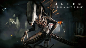 Alien – Isolation © Creative Assembly