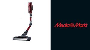 Akku-Staubsauger bei Media Markt im Angebot: Rowenta jetzt günstiger abstauben©Media Markt, Rowenta