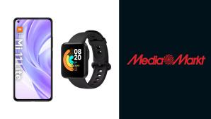 Media-Markt-Angebot©Media Markt, Xiaomi