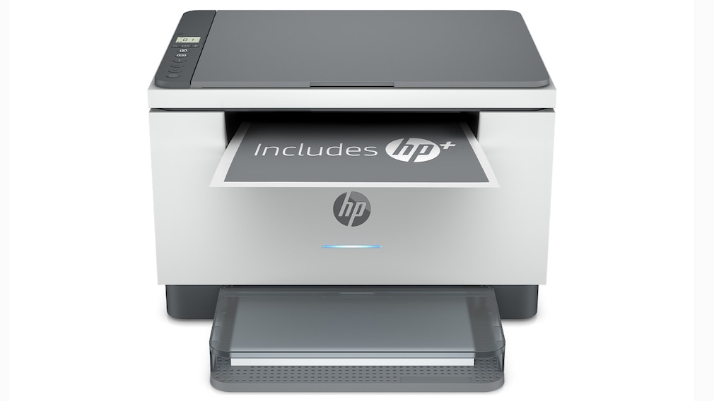 HP LaserJet MFP234dwe