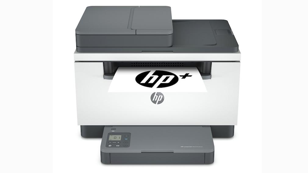 HP LaserJet MFP234sdwe