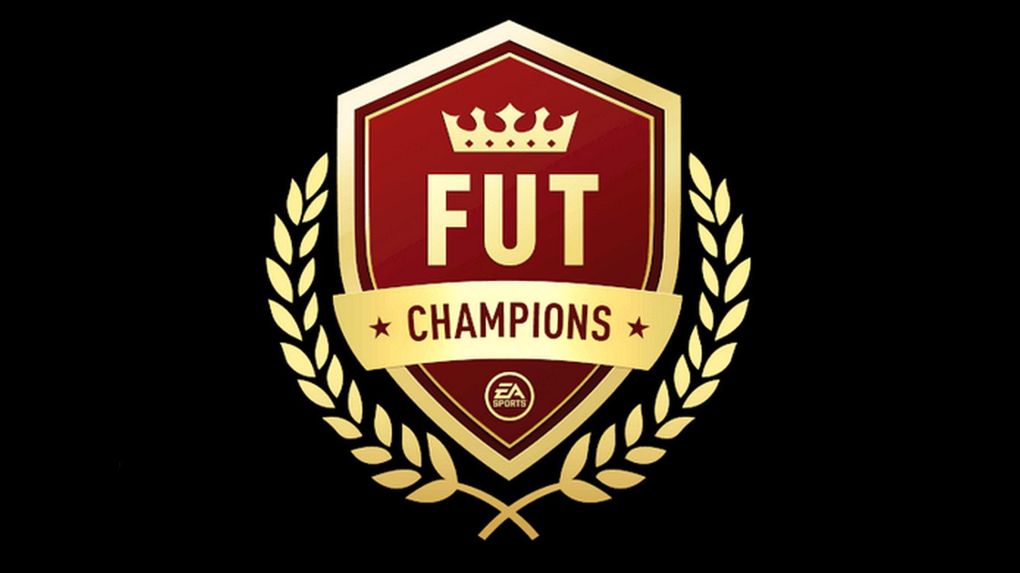 Brisanter Leak: Drängt EA FIFA-Spieler gezielt in den FUT-Modus?