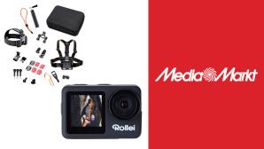 Media-Markt-Action-Cam-Angebot©Media Markt