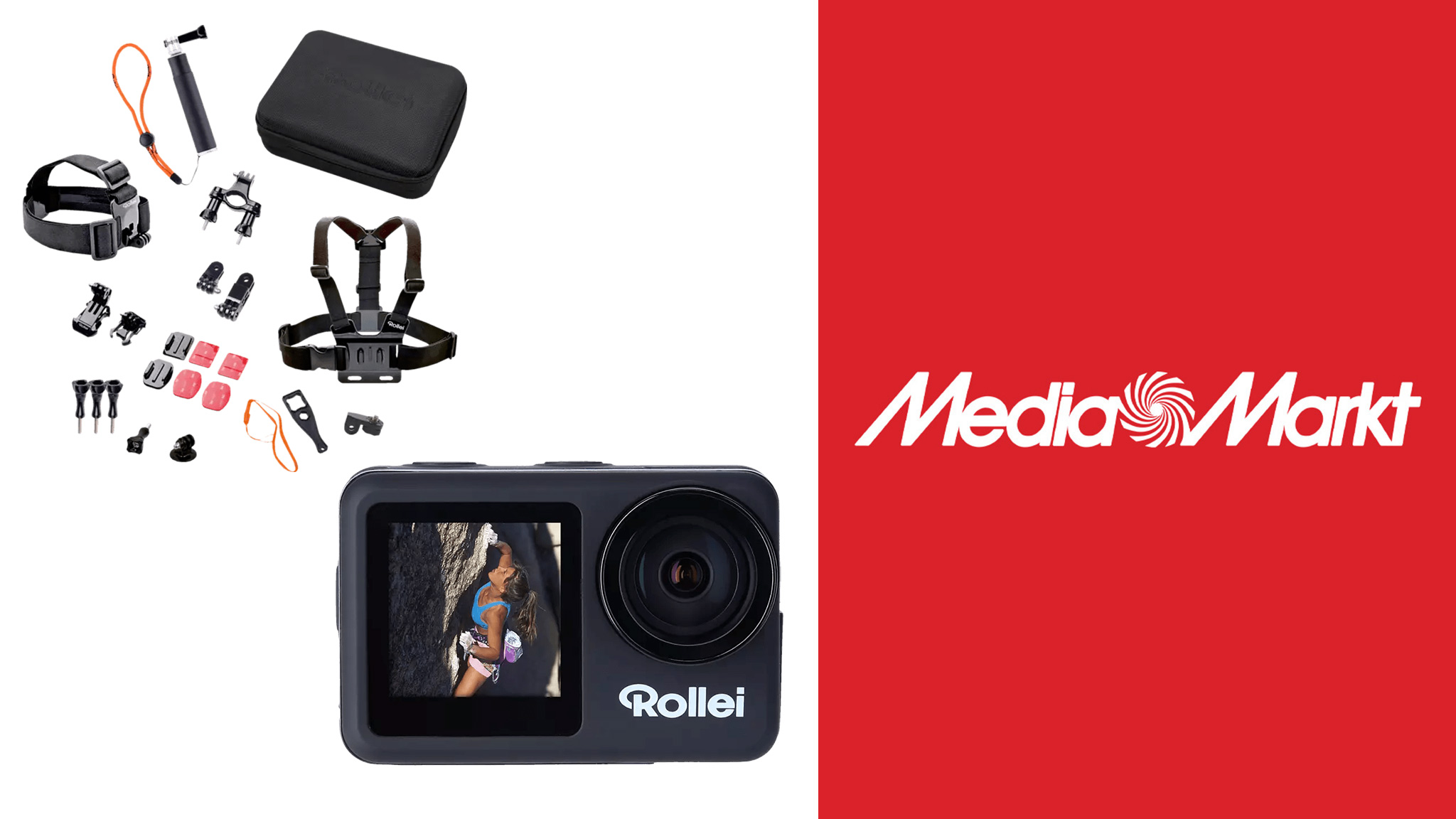 Media-Markt-Action-Cam-Angebot