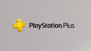 PS-Plus-Logo © Sony