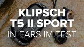 ©Klipsch