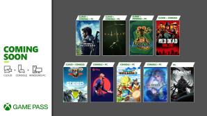 Xbox Game Pass: Neuheiten im Mai 2021©Microsoft