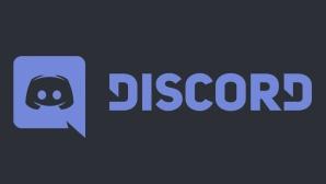 Das Discord-Logo©Sony/Discord
