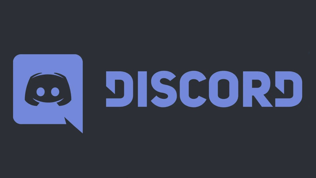 Sony bestätigt: Discord kommt auf die PlayStation