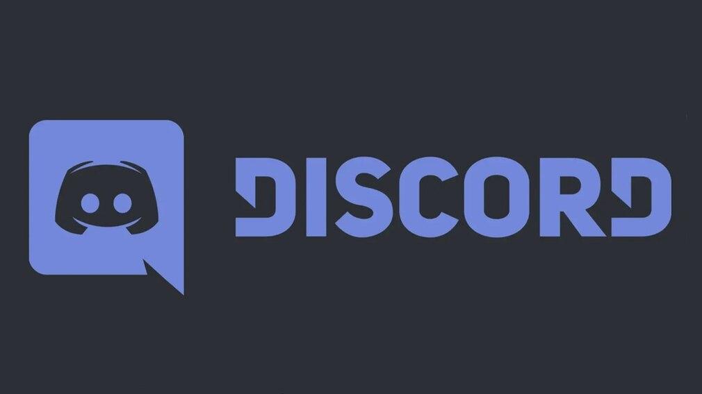 Das Discord-Logo
