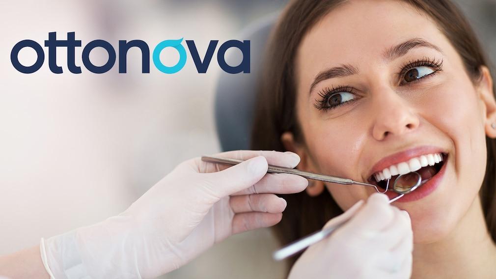 Ottonova Zahnzusatzversicherung im Check Ottonova Zahnzusatzversicherung: Der Besuch beim Zahnarzt kann nicht nur schmerzhaft, sondern auch kostspielig sein. Eine Zahnzusatzversicherung kann helfen.