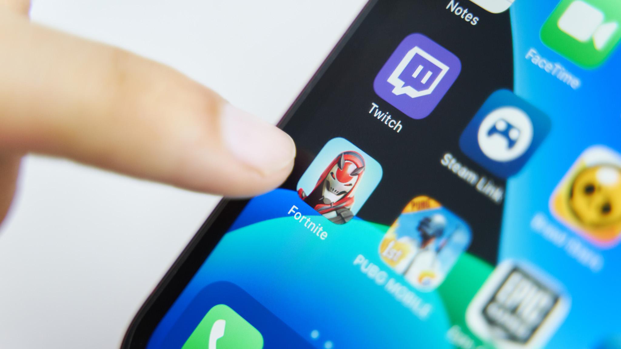 Epic gegen Apple: Epic-CEO hätte exklusiven Deal akzeptiert