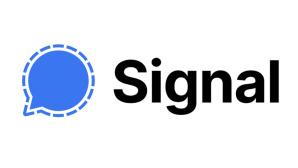 Signal-Logo©Signal