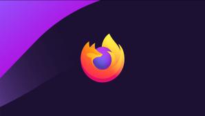 Firefox-Logo©Mozilla