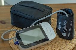 M500 Intelli IT