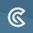 Icon - GoConqr