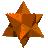 Icon - Mathematik alpha
